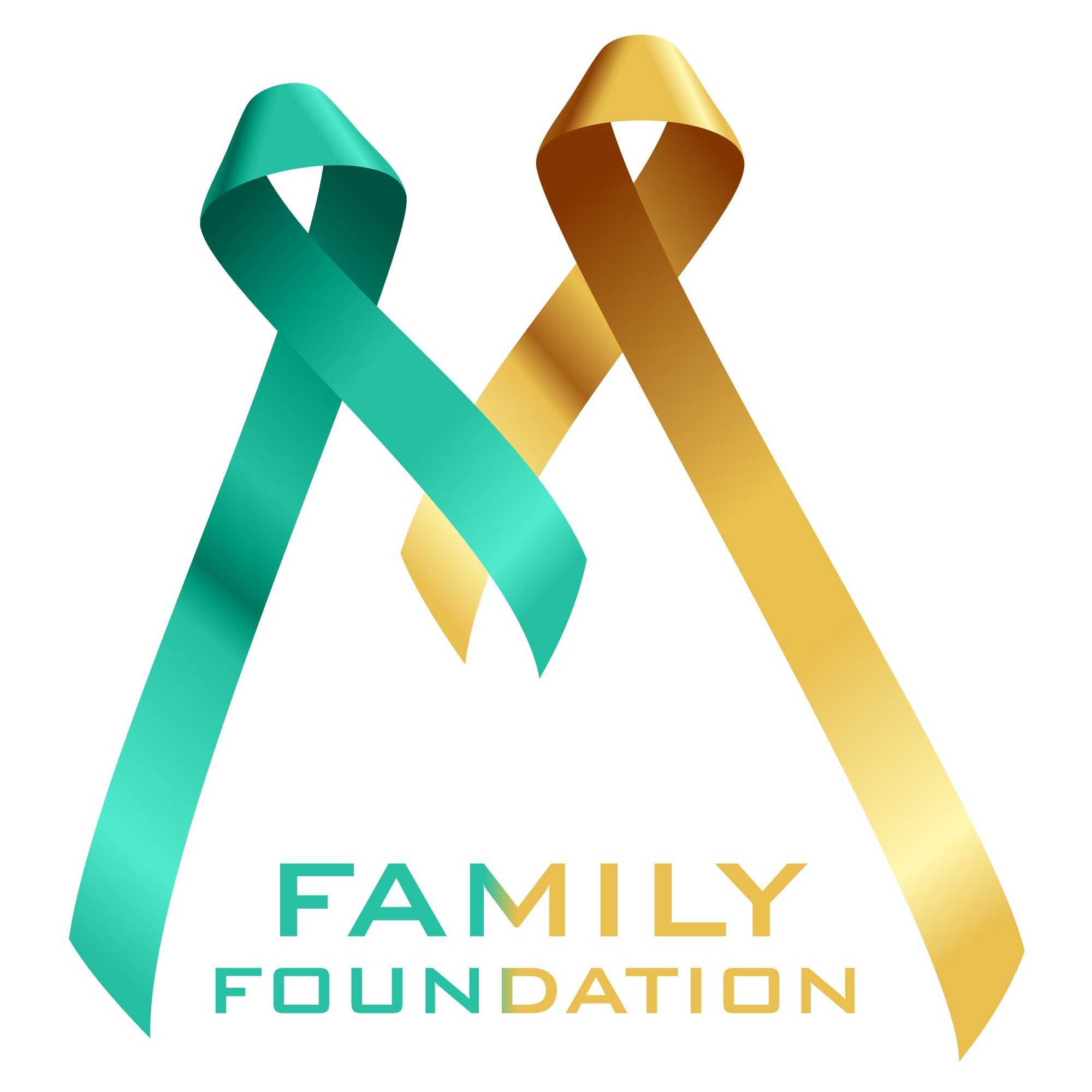 M Family Foundation